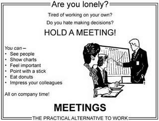 meeting_joke_comic