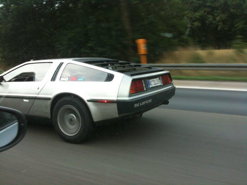DeLorean5b